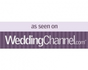 featured-on-the-wedding-channel