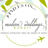 modern-weddings-button