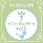 weddingwireblog