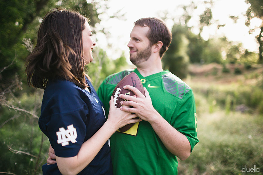 sacramento, napa, sonoma, lake tahoe engagement and wedding photographer