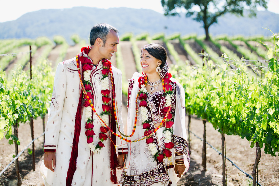 napa-valley-wedding-photographer