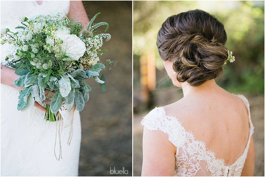 sonoma-wedding-photographer-bluella