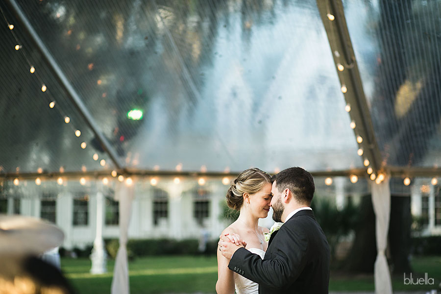 hilton head wedding photographer bluella