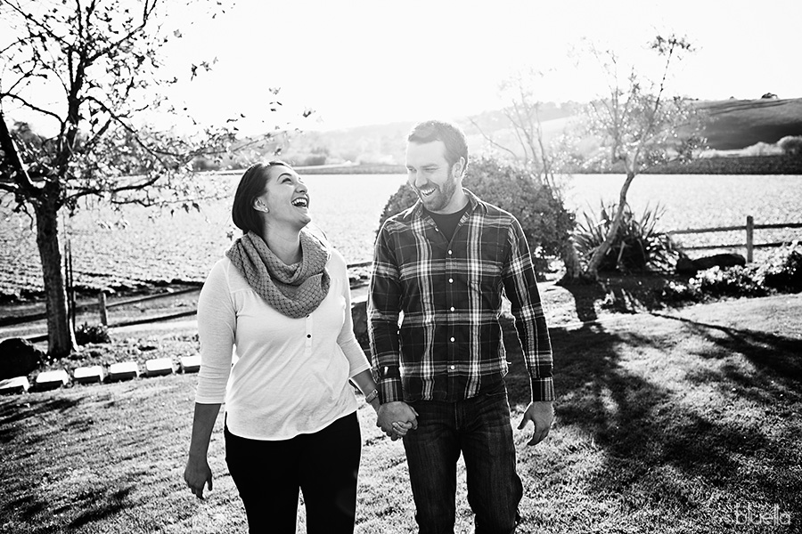 central _coast_engagement_wedding_photographer