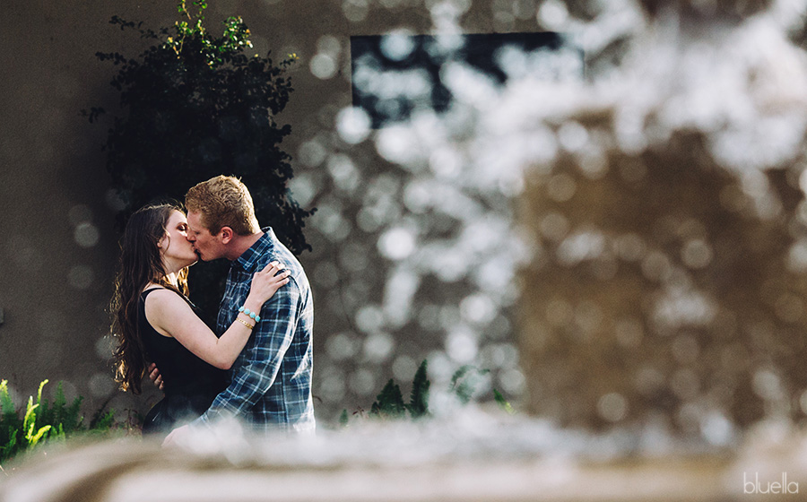 mission santa clara wedding and engagement photographer
