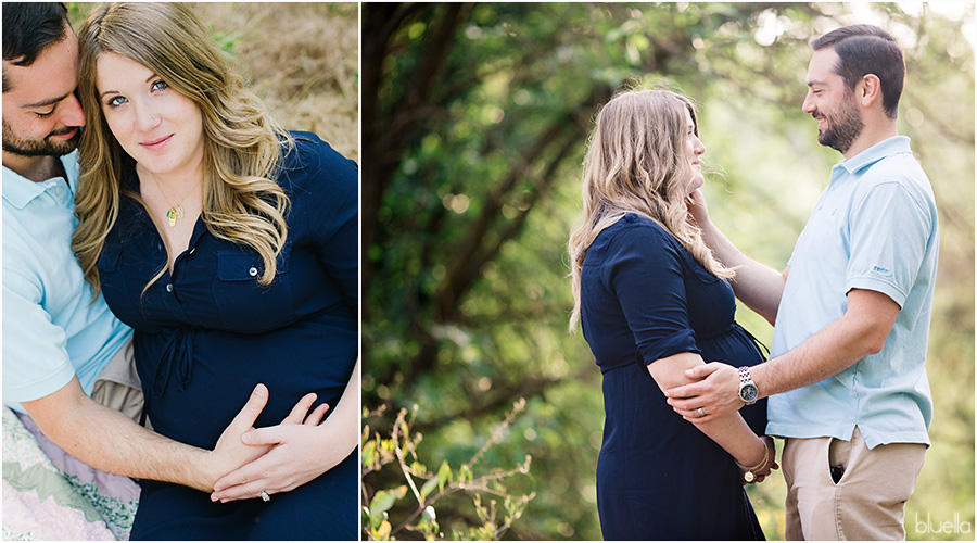 sacramento_maternity_photographer