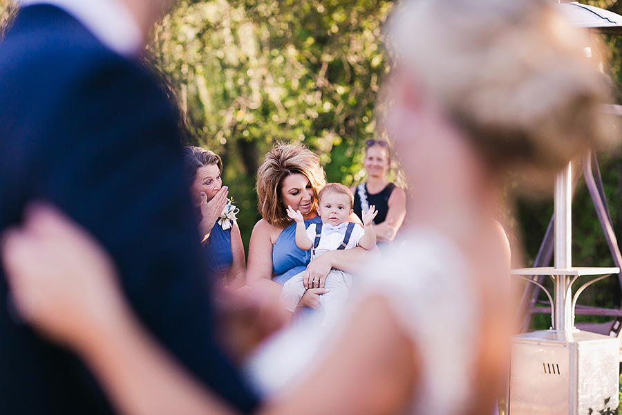 gold hill gardens newcastle wedding photography